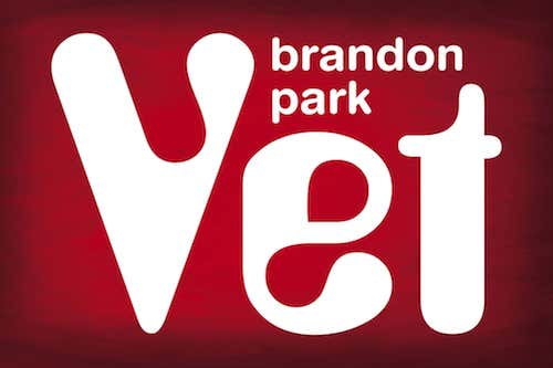 Brandon Park Veterinary Hospital