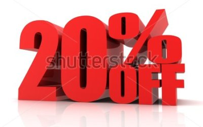 20% Discount off all Hills Pet Food for the Month of November